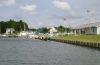 Seagate Marina