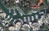 Shelter Cove Marina - Google Earth