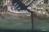 Shores at Spooners Creek Google Earth