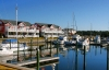 South Harbour Village Marina