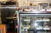 Spouter Inn Bakery