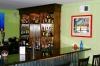 New Spouter Inn Bar