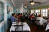 Spouter Inn Main Dining Room