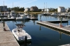 St. James Plantation Marina