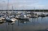 St. Johns Yacht Harbor