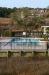 St. Johns Yacht Harbor Swimming Pool