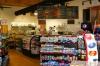Taylor Creek Grocery Deli