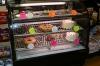 Taylor Creek Grocery Deli Dessert Case