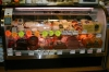 Taylor Creek Grocery Deli Meat Case