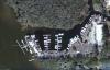 Wacca Wache Marina - Google Earth