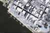 Washington City Docks - Google Earth