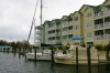 Wharf Landing Marina