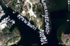 Whittaker Creek Yacht Harbor - Google Earth