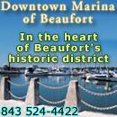 beaufort-sc-marina