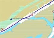 Mile 431