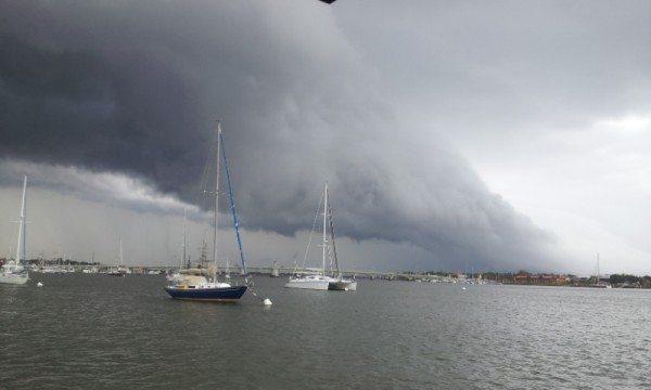 stormystaugmooringfield