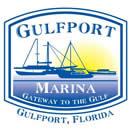 gulfport-banner