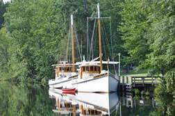 buyboats