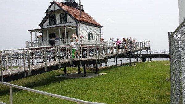 lighthouseedenton
