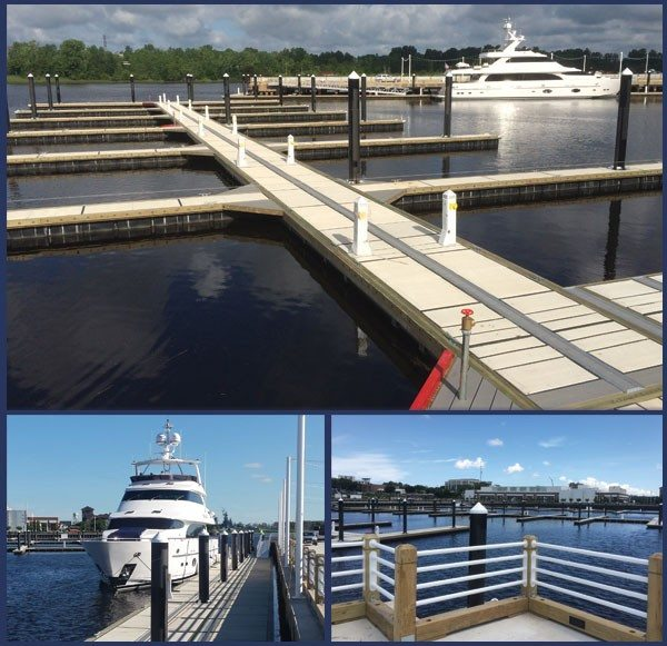 port_city_marina_docks