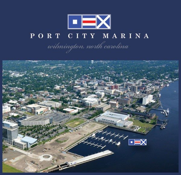 port_city_marina_location