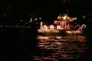 boatparade2