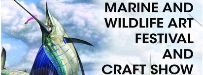 marinewildlife craft