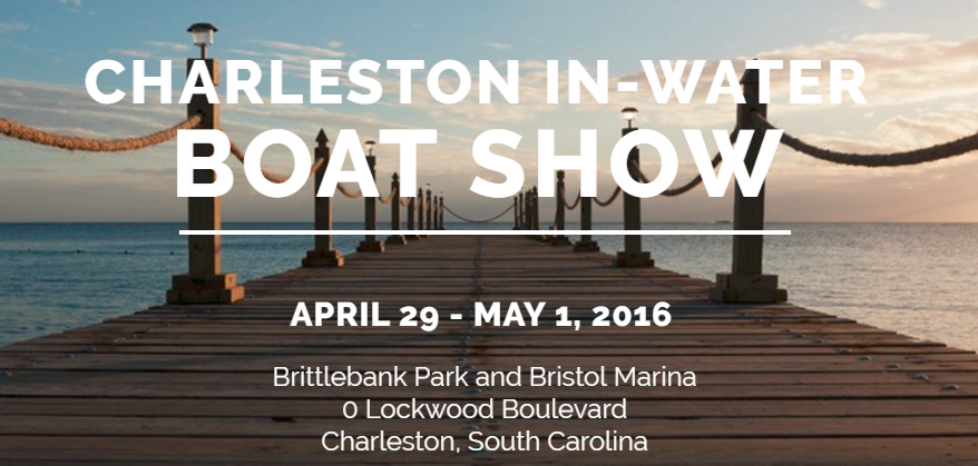 chasboat show