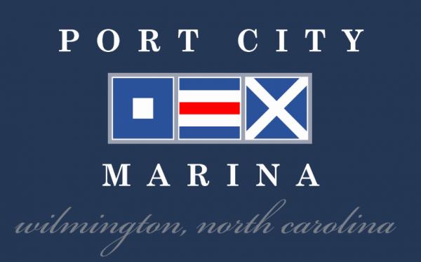 portcitynewsbanner