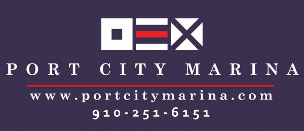 portcitynewsbanner2