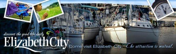 elizabeth-city