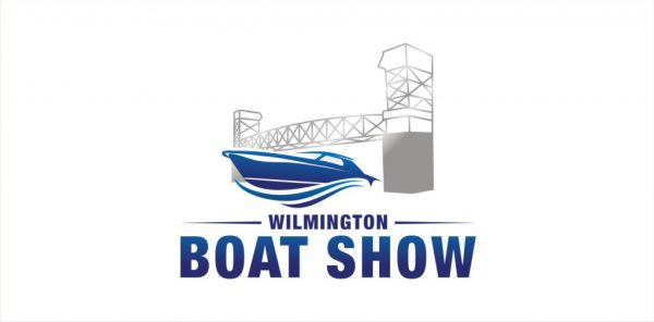 Boat-Show-logo-1024x506