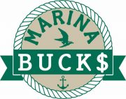 marinabucks